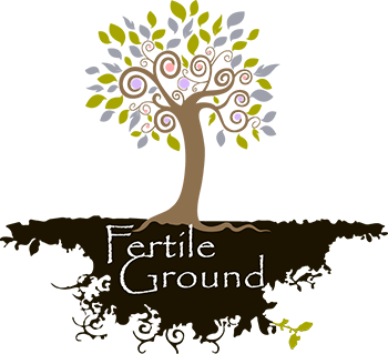 Fertile Ground Wellness Center