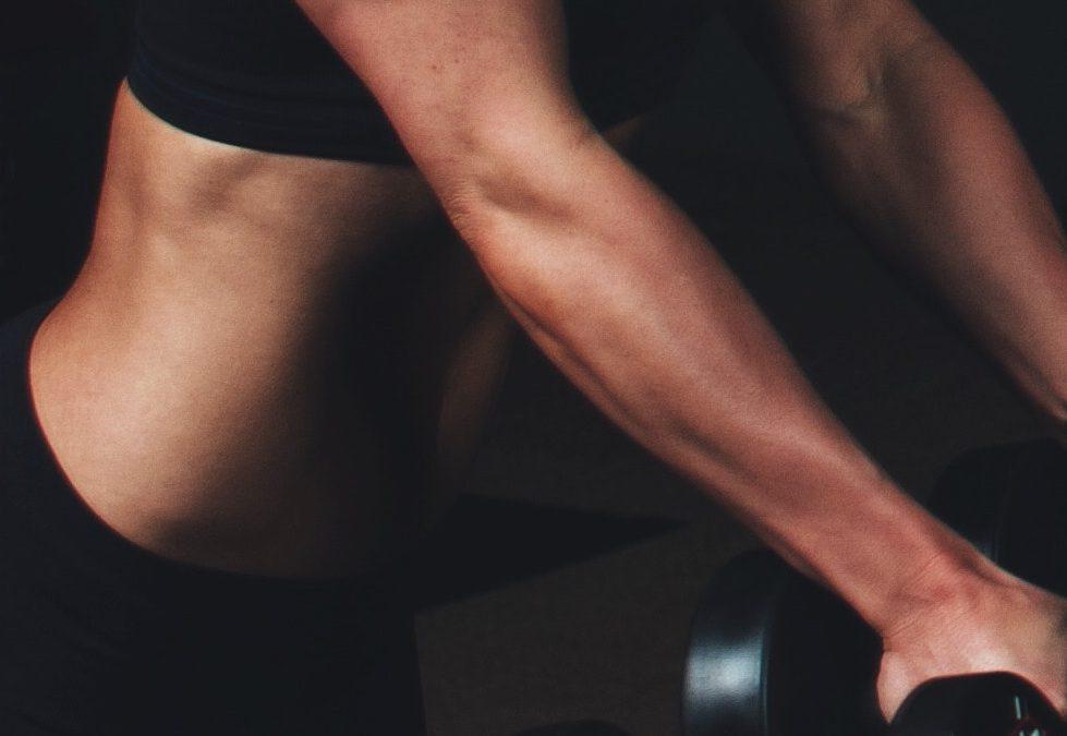 Metabolism and Hormone Balance